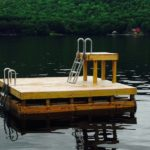 custom-swim-raft